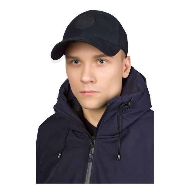 BASEBALL CAP CODY  ACBC-180577-002