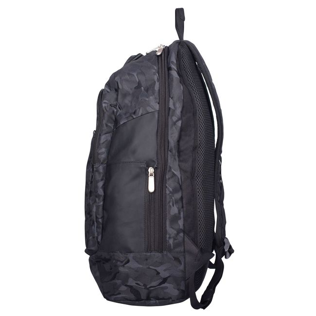 BACKPACK HOFFMAN  ACBP-170482-001