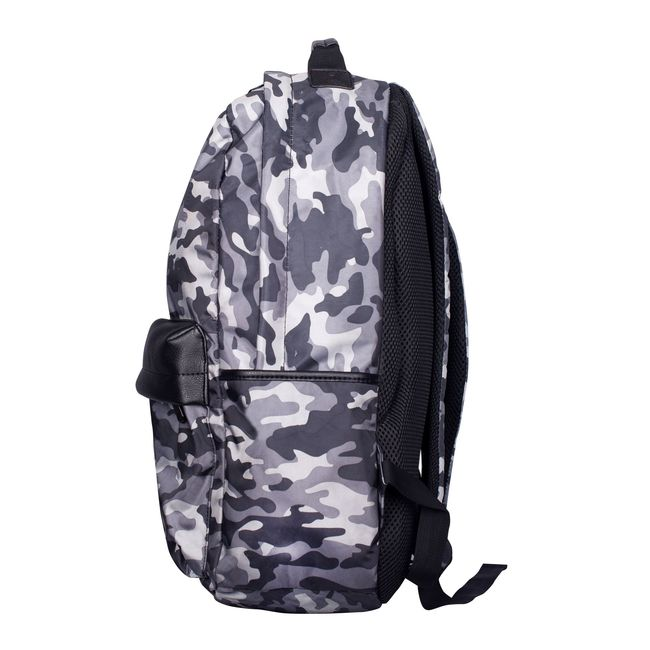 BACKPACK SOLDIER  ACBP-170488-001