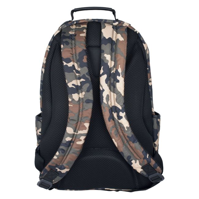 BACKPACK SOLDIER  ACBP-170488-002