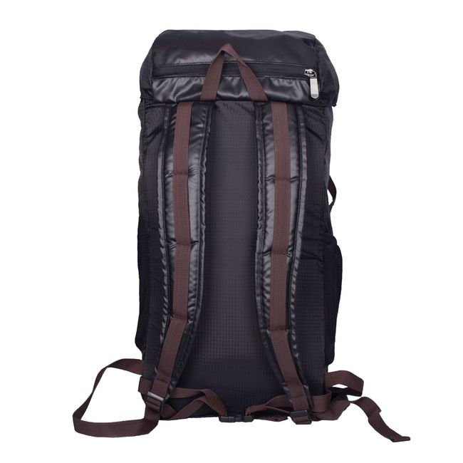 BACKPACK HOLDON ACBP-170489-001