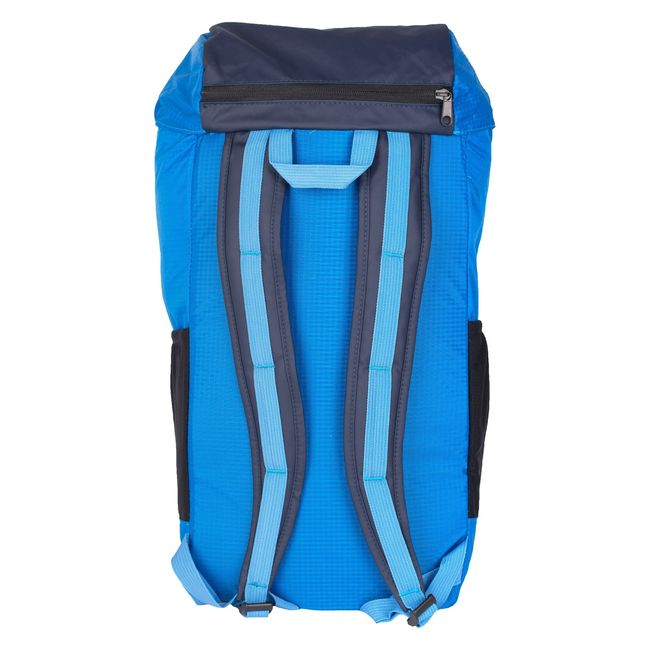 BACKPACK HOLDON  ACBP-170489-002
