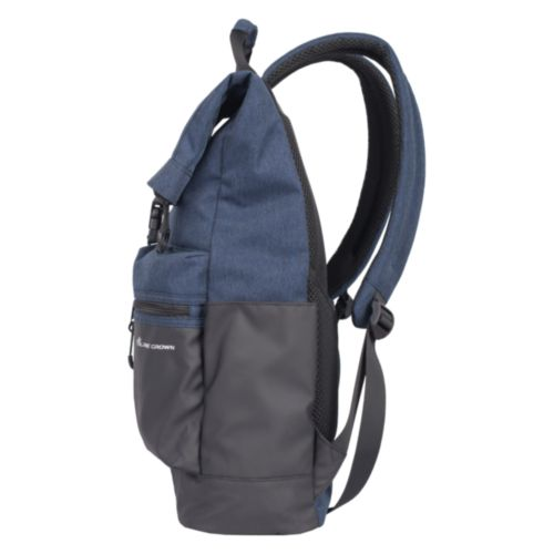BACKPACK  ARCHE  ACBP-180591-001