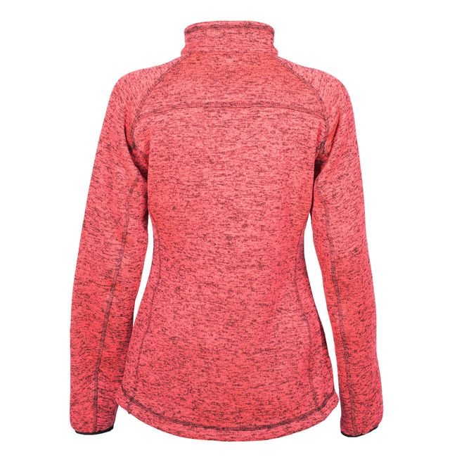 LADIES' FLEECE JACKET KATHERINE ACFJ-170258-003