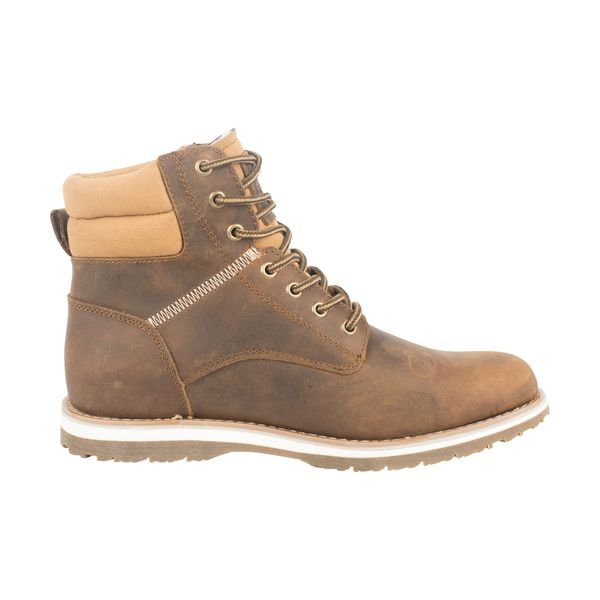 Men's Casual Boots  ACFW-160337
