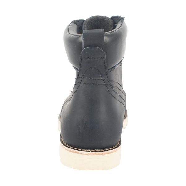 Men's Casual Boots  ACFW-160341