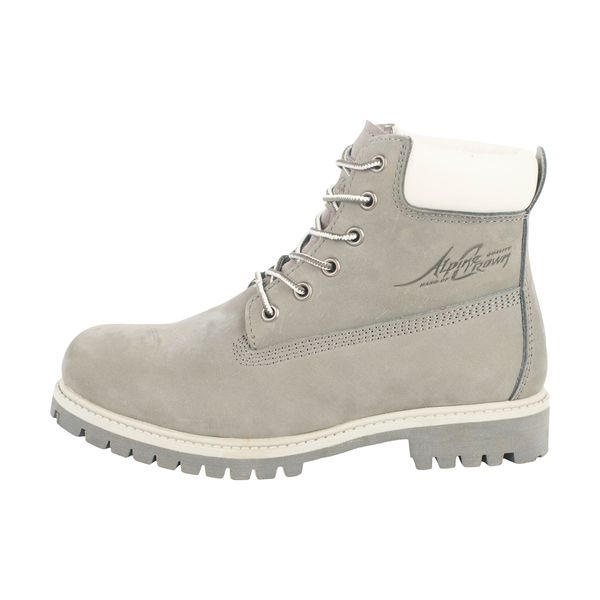 Ladies' Casual Boots  ACFW-160351-002