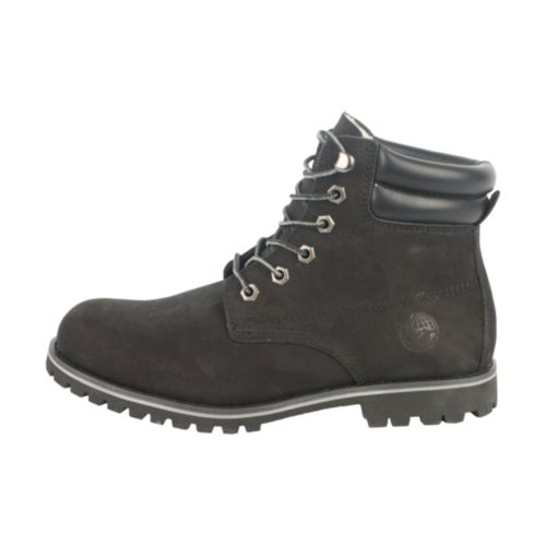 Ladies' Casual Boots  ACFW-160352