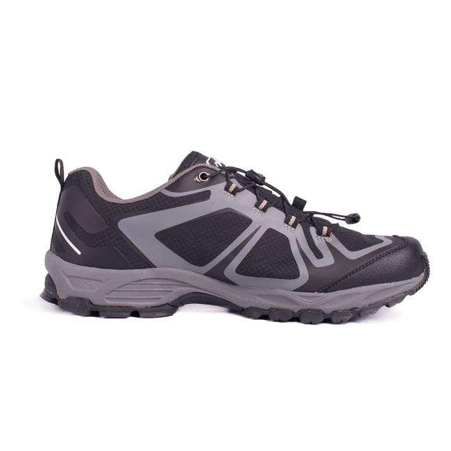 MEN'S ACTIVE TRAIL SHOES CONTRAL GRIP  ACFW-170300