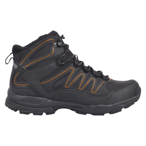 MEN'S ACTIVE TRAIL BOOTS OFF ROAD M  ACFW-170305-002