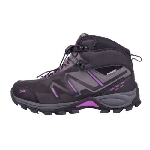 LADIES' ACTIVE TRAIL SHOES OFF ROAD L  ACFW-170307