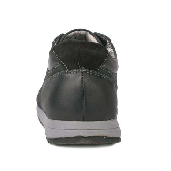 MEN'S  CASUAL SHOES FREE WAY  ACFW-170312