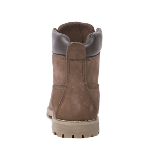 LADIES' CASUAL BOOTS CALISTO ACFW-170317-002