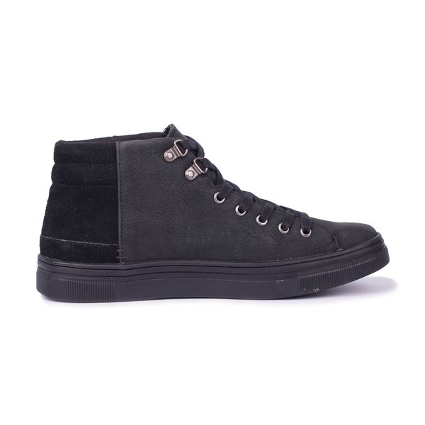 MEN'S CASUAL BOOTS POISON  ACFW-170337