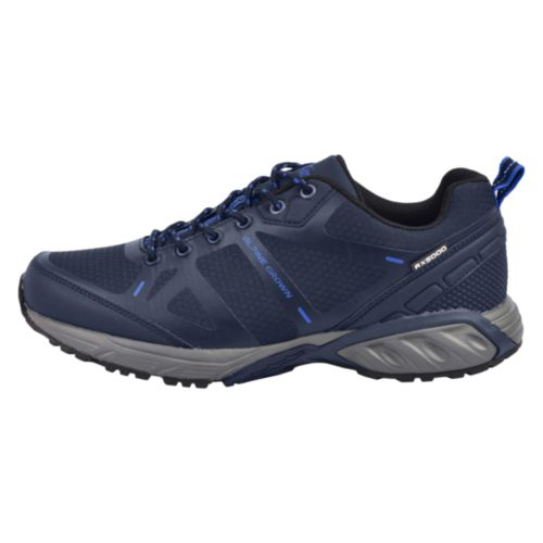 MEN'S ACTIVE TRAIL SHOES CROSSROADS M  ACFW-180402-002