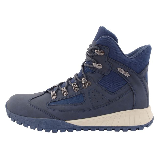MEN'S ACTIVE TRAIL BOOTS REX  ACFW-180403-002