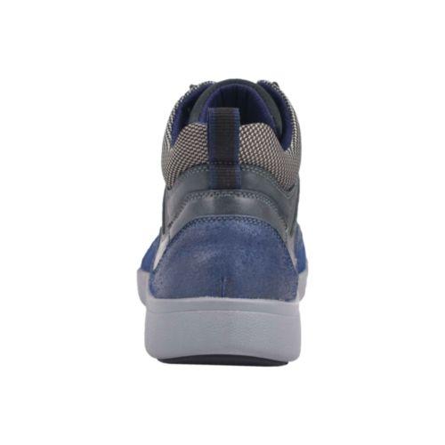 MEN'S CASUAL BOOTS CASPER MID  ACFW-180407-002