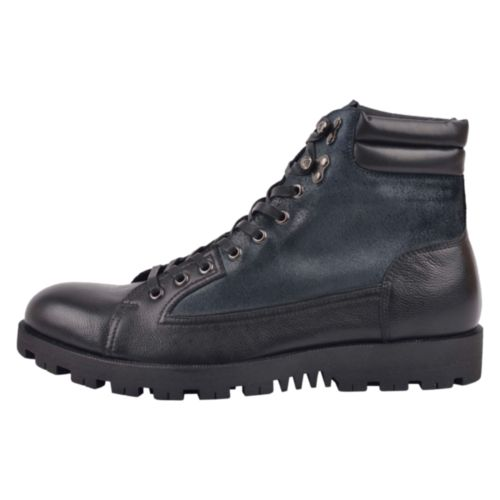 MEN'S CASUAL BOOTS DARTH   ACFW-180413-001