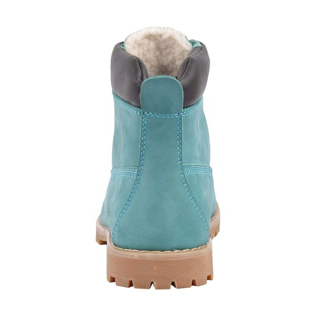 LADIES' CASUAL BOOTS CALISTO   ACFW-180429-003