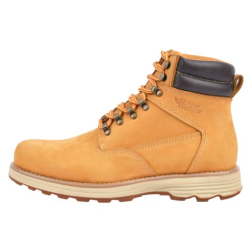 MEN'S CASUAL BOOTS PATRIOT   ACFW-180434-002