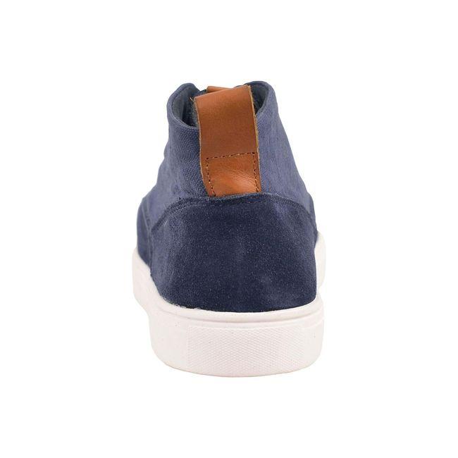 MEN'S CASUAL BOOTS ADAM   ACFW-180435-001