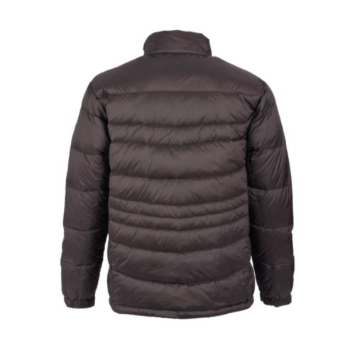 MEN'S LIGHT DOWN JACKET  ACLDJ-150435-001