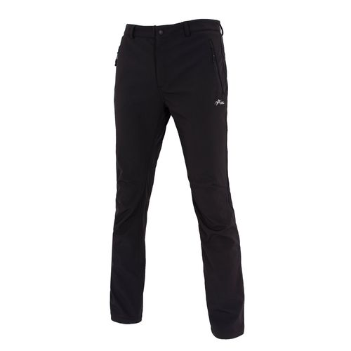 MENS SOFTSHELL PANTS SALVADOR  ACSHP-170247-001