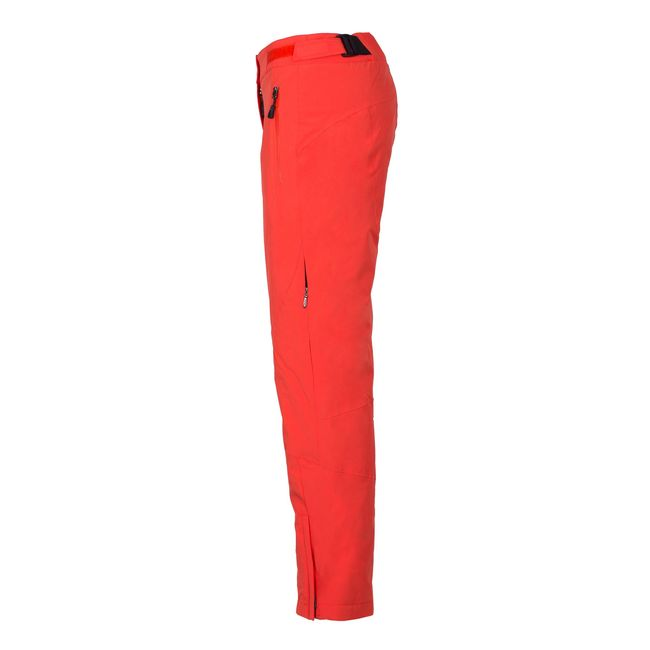 LADIES SKI PANTS STELLA II  ACSP-150432