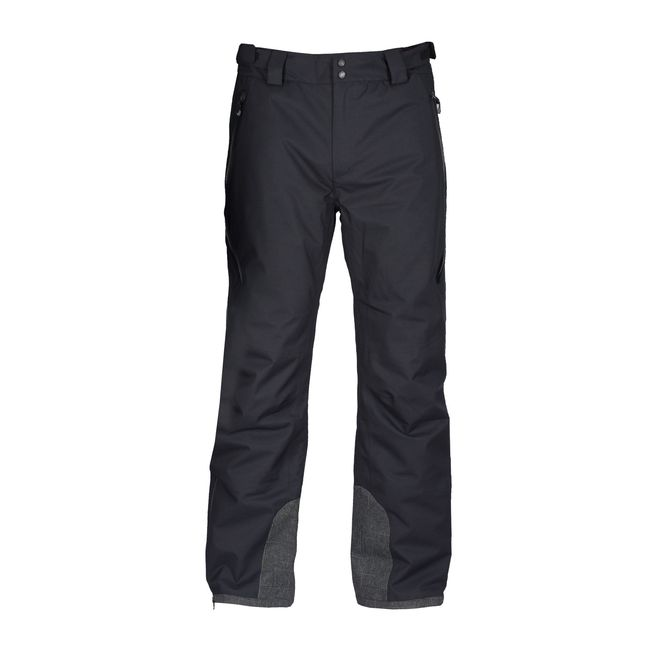 MEN'S SKI PANTS ULTIMATE ACSP-170101
