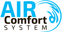 Air Comfort System