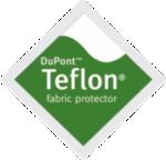 Teflon Protection